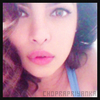Profil de ChopraPriyanka