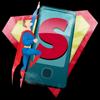 Super Mobile