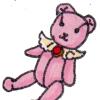 Profil de Petit-Ourson-de-Sucre