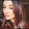Profil de Crystal-Reed