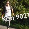 Profil de ken90210