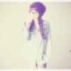 Profil de Amelie-Coralie-Love