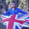 younes-london's Profile