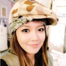 Sooyoung (IGOTABOY)