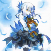Profil de MinamiNatsune