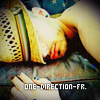 Profil de One-Direction-FR
