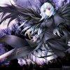 Profil de vampire-knight71850