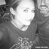 Profil de Cyrus-MileRay