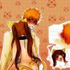 Profil de Orihime-et-Ichigo