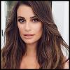 Profil de Micheles-Lea