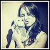 Profil de Bellisarios-Troian-skps8