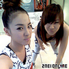 Profil de 2NE1Online