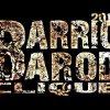 Profil de barrio-barod