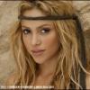 Profil de Shakira-Mebarak-Luana