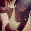 Profil de Pretty-Deedee