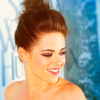 Profil de Only-kStewart