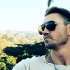 Profil de ChadM-Murray