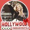 Profil de HollywoodBoulevards