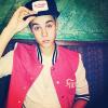 Bieberz-Justin
