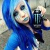 Profil de emoCrazyGirL