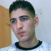 Profil de zinou-loki