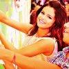 Profil de SelenaaGomeez--Source