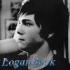 Profil de LoganBook
