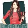 Profil de Gomez-Zelena