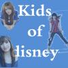 Profil de Kids-of-Disney