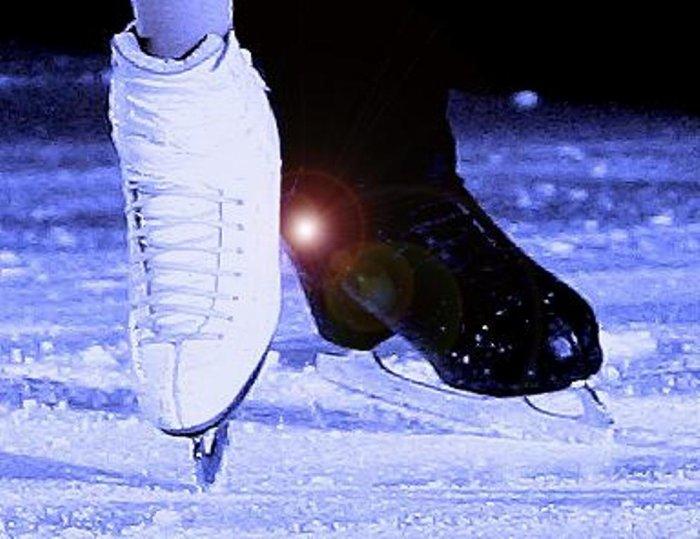 mon sport favorit