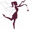 Fairy-Belge