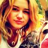 Profil de Cyrus-Mileyh