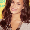 Profil de Demi-Lovatic