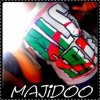 Majid3Xdz