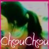 Profil de chaimaa1998chouchou