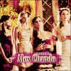Profil de Chando-Alexandra