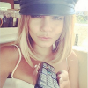 Profil de Hudgen-Vanessa