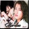 Profil de mai-chan93
