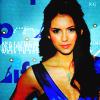 Profil de BelleNinaDobrev