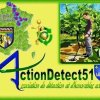 Profil de actiondetect51