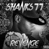 Profil de Shanks77000