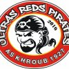 Profil de ultras-red-pirates2010