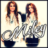 Profil de Miley-Cyrus-Actu-News