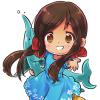 Profil de LilyBlack