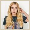 Roberts-Emma