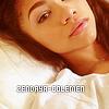 Profil de Zendaya-Colemen