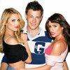 Glee-38