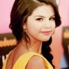 Profil de Selena-Gomez28