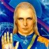 Profil de Pascal-Ashtar