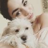 Profil de Vanessa-Hudgenssss